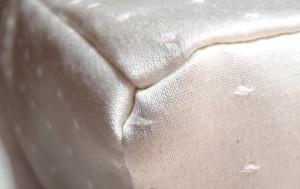 Upholster 1